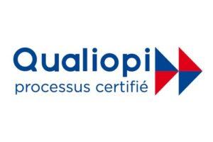 Organisme de formation certifié QUALIOPI